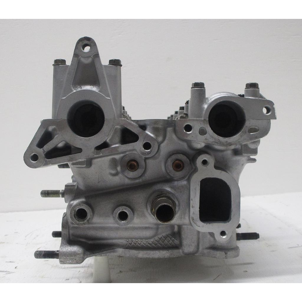 1990-1995 Acura Integra 1.8L (B18A1/B18B1) Non-VTEC Reconditioned Cylinder Head (PR4) w/Cams ($100 Core Charge)