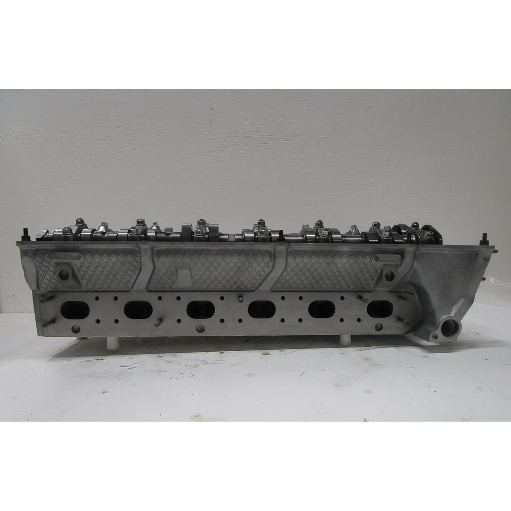 1991-1995 BMW 325i/325iS 2.5L Reconditioned Cylinder Head w/Cams Casting #1738400 ($200 Core Charge)