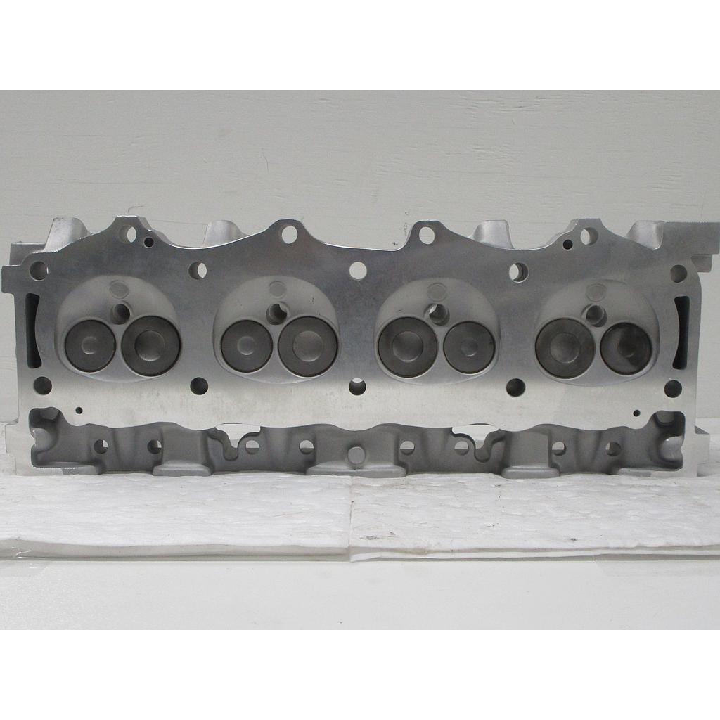 93 +  Land Rover , Discovery, Range Rover 3.5L/V8 Reconditioned Cylinder Head W/V&S ($100 Core Charge)